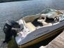 Boat.Jeff
